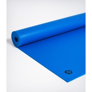 Manduka PROlite - Truth Blue
