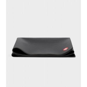 Manduka Pro Travel Mat -Black