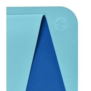 Manduka Begin Mat - Turquoise