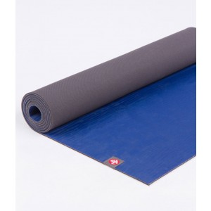 Manduka eKO Mat - New Moon