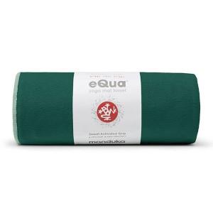 Manduka Equa® Mat Towel Standard - Lorato