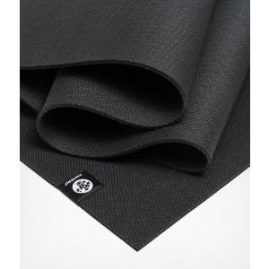 Manduka X Black