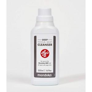 Manduka - Deep Cleanser for GRP Mat  (500 ml)