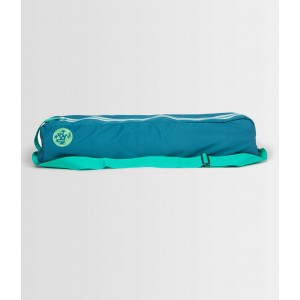 Manduka Go Light - Delmara