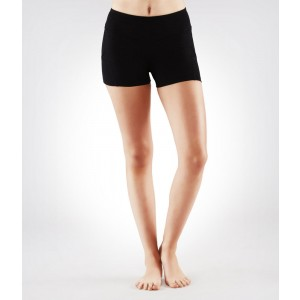 Manduka Linea Short Black