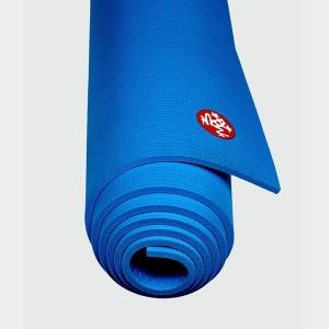 Manduka PROlite - Be Bold Blue