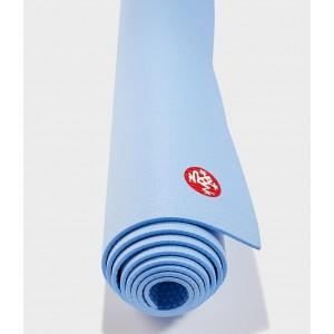 Manduka PROlite - Clear Blue