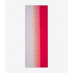 Manduka Yogitoes Waterfall Collection (Skidless) - Zuri