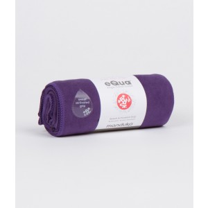 Manduka Equa® Hand Towel - Magic