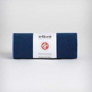 Manduka Equa® Mat Towel Standard - Odyssey