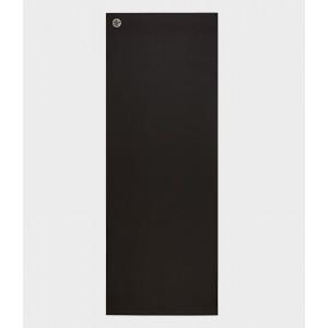 Manduka GRP® Lite hot yoga mat - Black