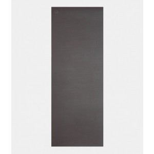 Manduka GRP® hot yoga mat