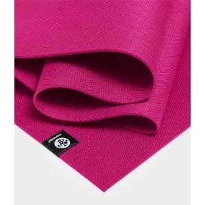 Manduka X  - Dark Pink