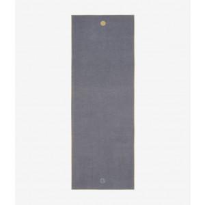 Manduka Yogitoes Earth Collection (Skidless) - Rosemary