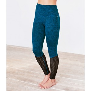 Manduka High Line Legging Maldive