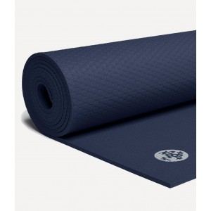 Manduka PROlite - Midnight