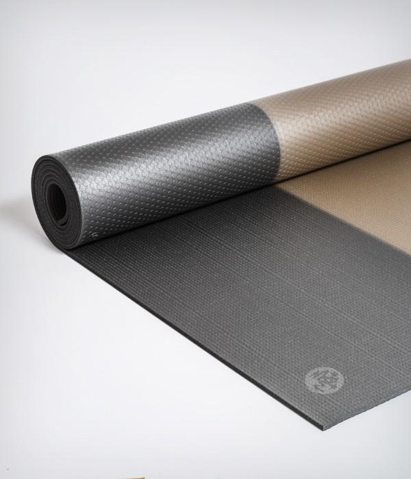 Manduka Pro Balanced Limited Edition Yoga Mats