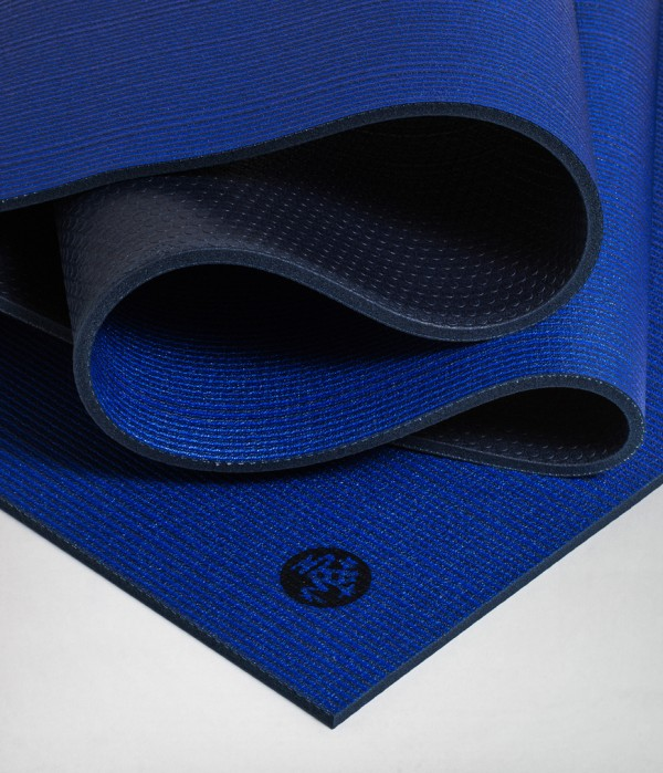 Manduka Pro Forever Limited Edition Yoga Mats