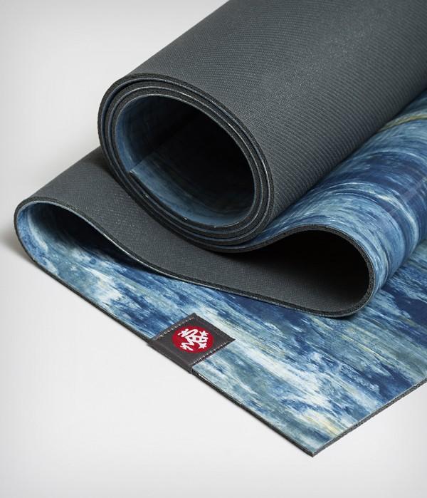 Manduka Eko Mat Trogon Limited Edition Yoga Mats