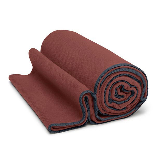 Manduka Equa® Mat Towel Standard