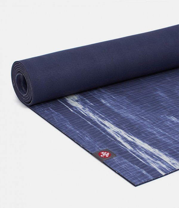 Manduka Eko Mat Raincheck Limited Edition
