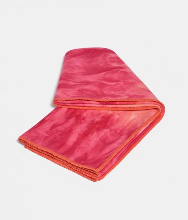Manduka Equa® Hand Towel - Hermosa