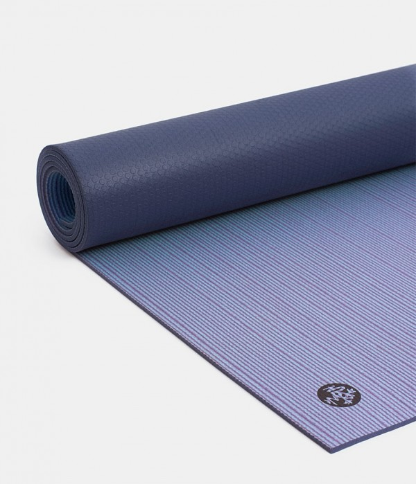 Manduka Pro 174 Yoga Mat Transcend Limited Edition