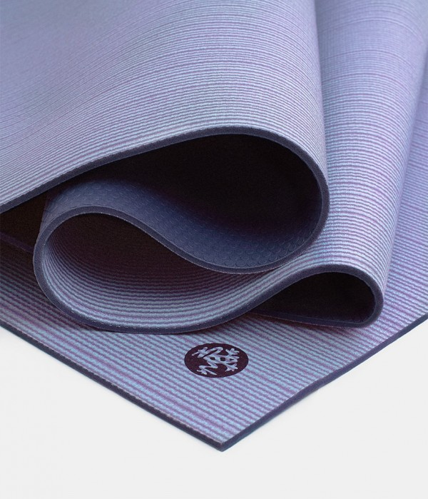 Manduka Pro® Yoga Mat -Transcend (Limited Edition)