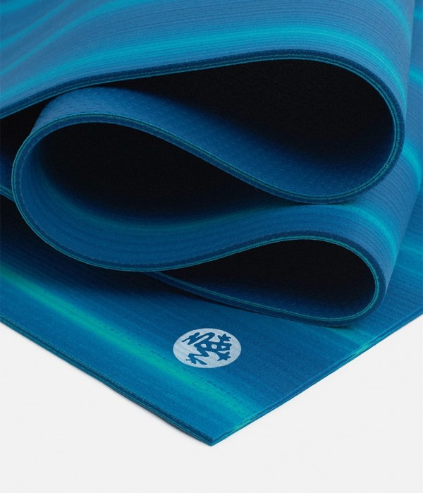 Manduka Pro 174 Yoga Mat Float Limited Edition Thick