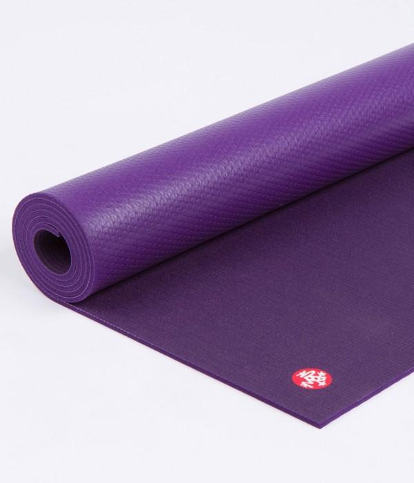 Manduka Pro Mat Black Magic Thick Anti Slip Yoga Mats