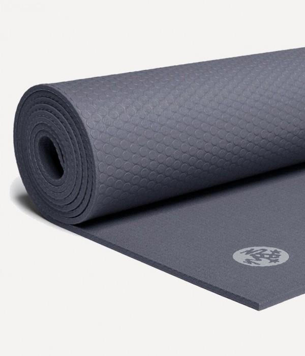 Manduka Prolite Thunder Yoga Mats
